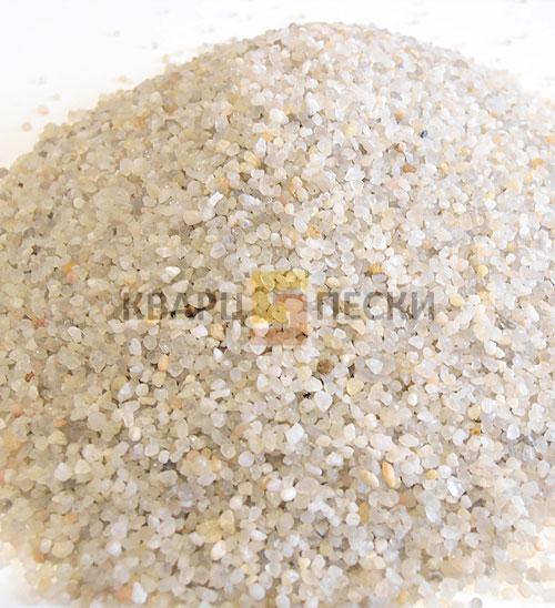 Ижевск фракционный фасованный песок купить проэктно строительные организации балахны