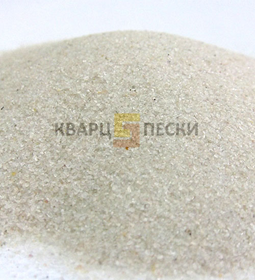 Купить декоративный песок элис строительные материалы